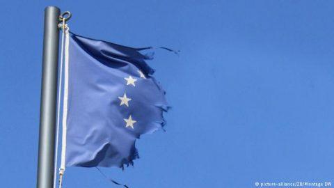 ЕС-скъсано-знаме-1