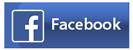 facebook-svoboden