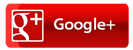 google-svoboden