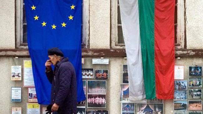 es-bulgaria