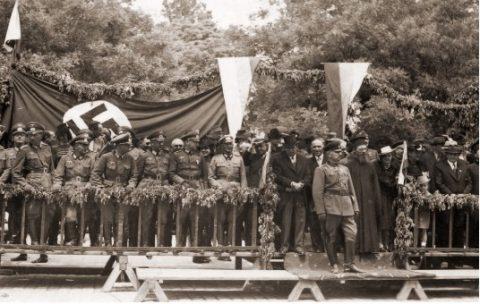 bulgarski-fashizum