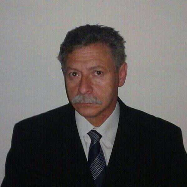 simeon-ivanov2