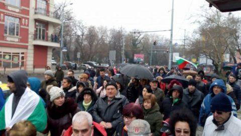 doktor-dimitrov-protest