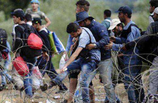 migranti112
